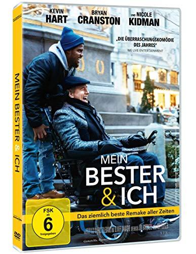 DVD - Mein Bester & Ich