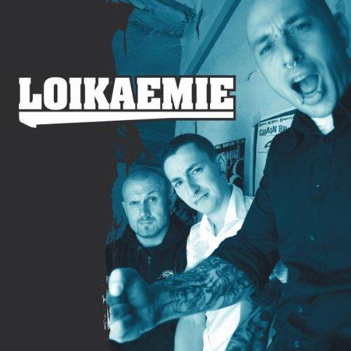 Loikaemie - o.Titel