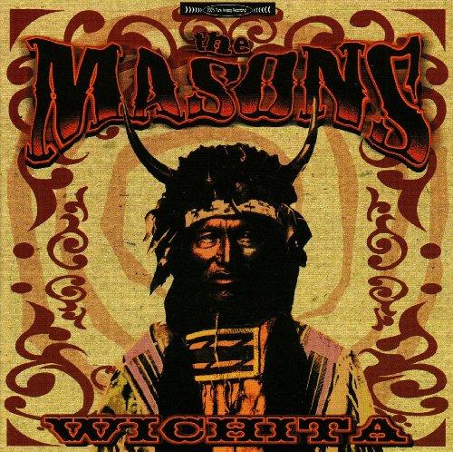 Masons , The - Wichita