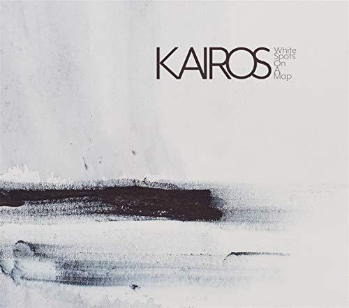 Kairos - White Spots On A Map