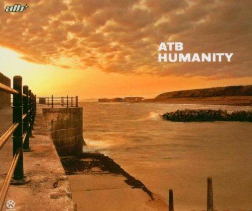 ATB - Humanity (Maxi)