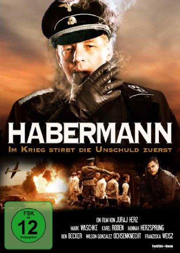 DVD - Habermann