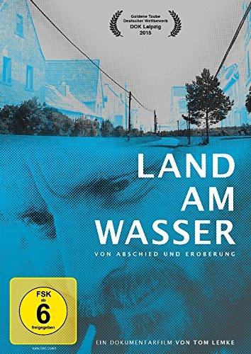 DVD - Land am Wasser