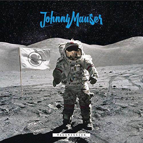 Mauser , Johnny - Mausmission