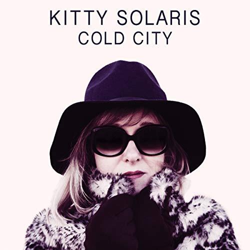 Kitty Solaris - Cold City
