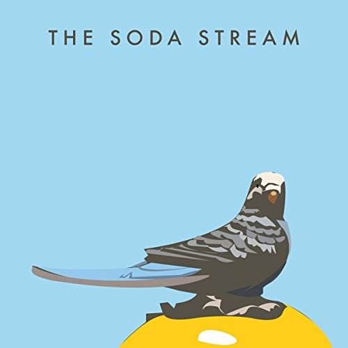Soda Stream , The - o. Titel