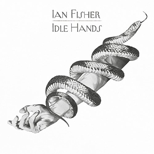 Fisher , Ian - Idle Hands
