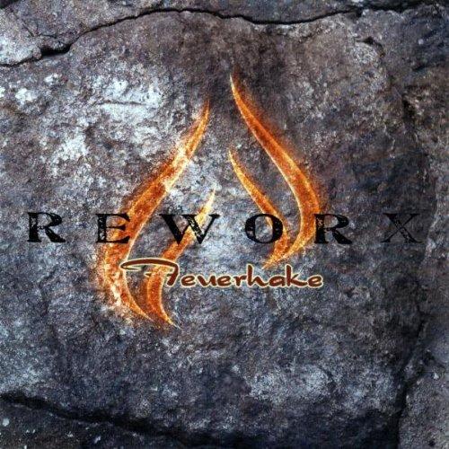 Feuerhake - Reworw