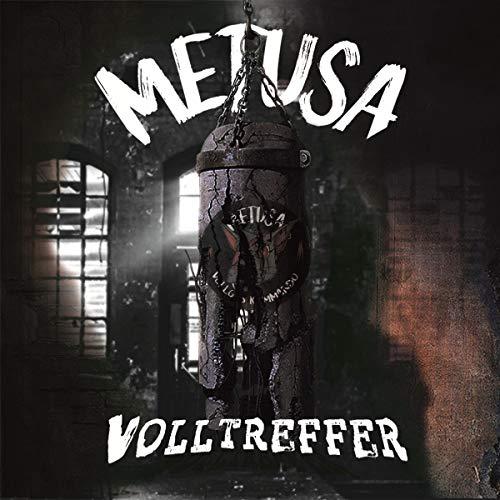 Metusa - Volltreffer