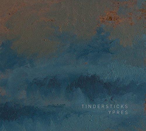 Tindersticks - Ypres (Vinyl)