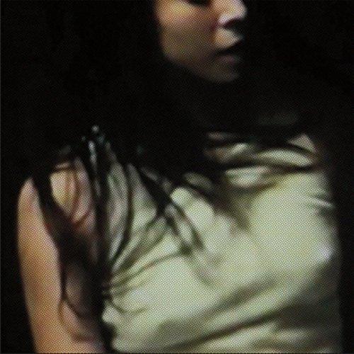 Boy Harsher - Yr Body Is Nothing (Lp+Mp3) [Vinyl LP]