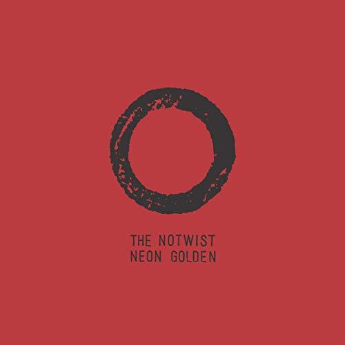 Notwist , The - Neon Golden (Vinyl)