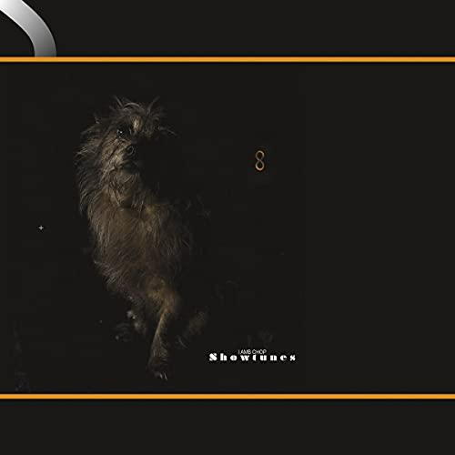 Lambchop - Showtunes (Vinyl)
