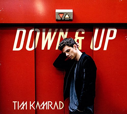 Kamrad , Tim - Down & Up