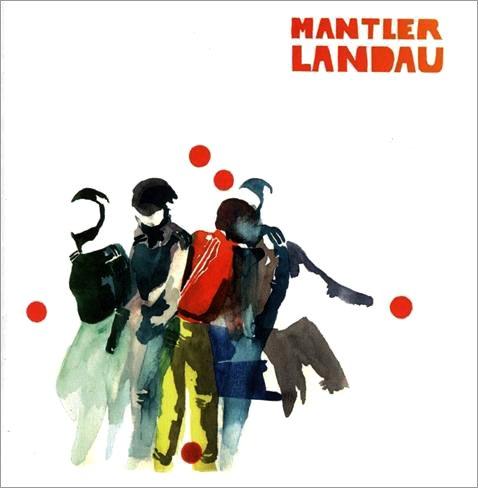 Mantler - Landau