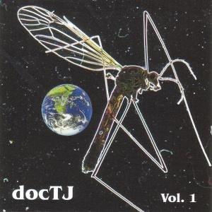 docTJ - vol. 1