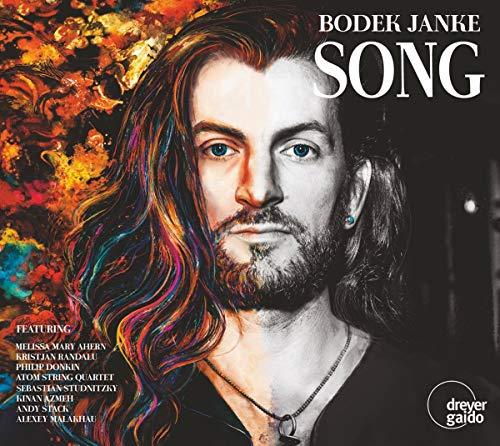 Janke , Bodek - Song