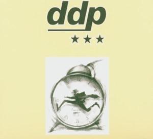 DDP - Der dicke Polizist