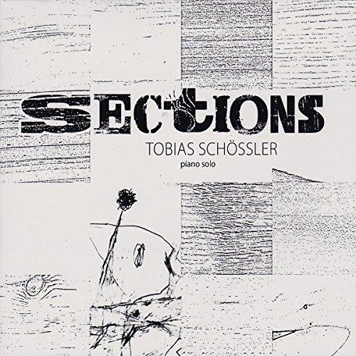Schössler , Tobias - Sections