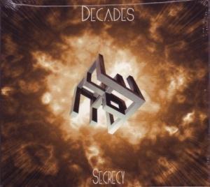 Decades - Secrecy