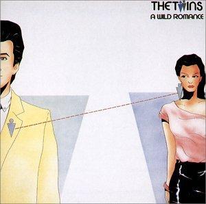 Twins , The - A Wild Romance
