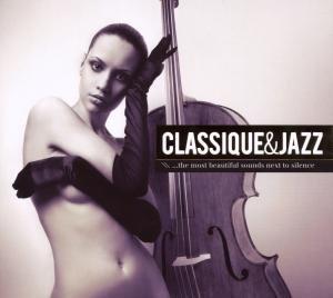 Sampler - Classique & Jazz