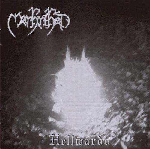Morkriket - Hellwards
