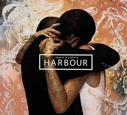 Dapayk & Padberg - Harbour (Vinyl)