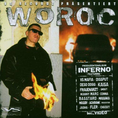 Woroc - Inferno