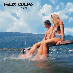 Helix Culpa - Duft.