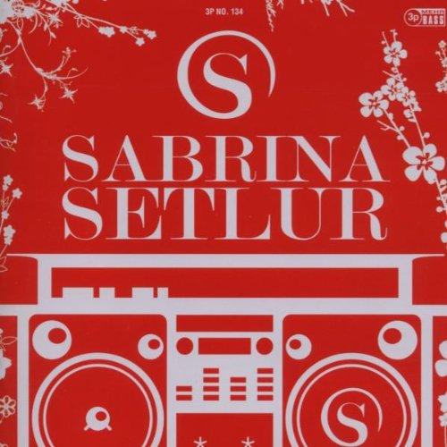 Setlur , Sabrina - Rot