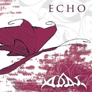 Adas - Echo