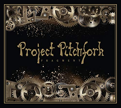 Project Pitchfork - Fragment
