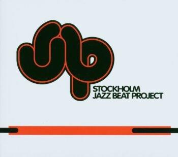 Stockholm Jazz Beat Projekt - o. Titel