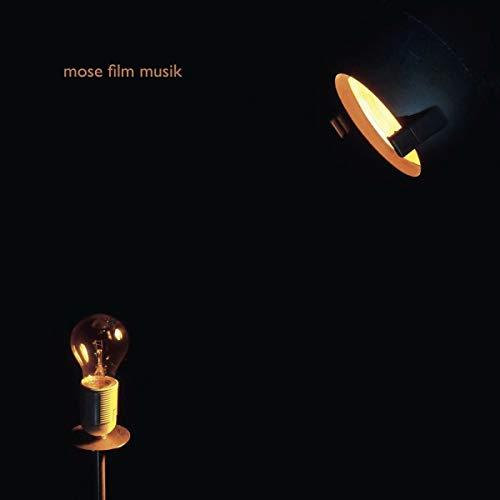 Mose - Film Musik