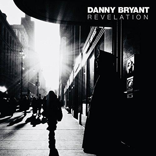 Bryant , Danny - Revelation