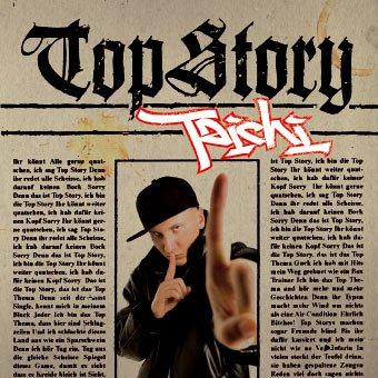 Taichi - Top Story