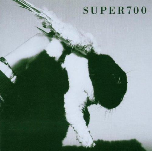 Super700 - o.Titel