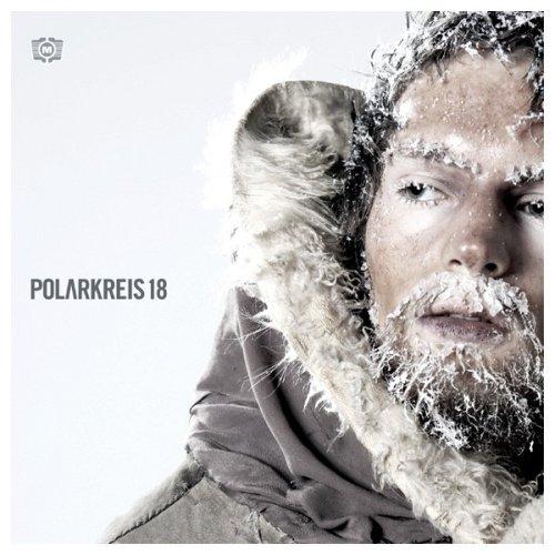 Polarkreis 18 - o.Titel
