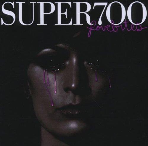Super700 - Lovebites