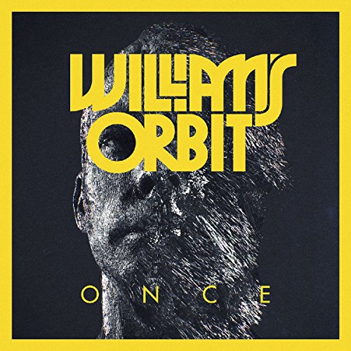 William's Orbit - Once