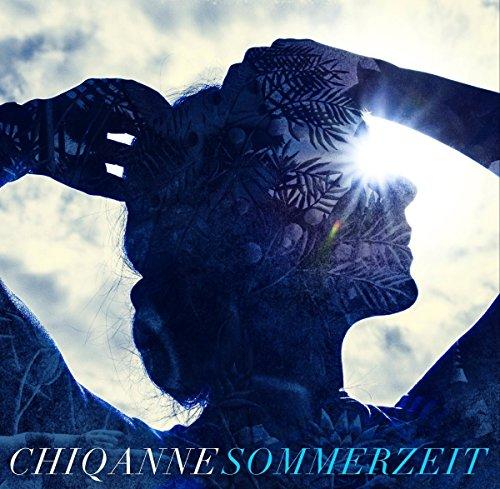 Chiqanne - Sommerzeit