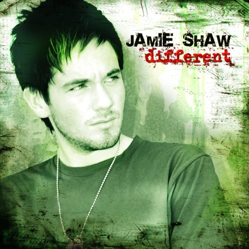 Shaw , Jamie - Different