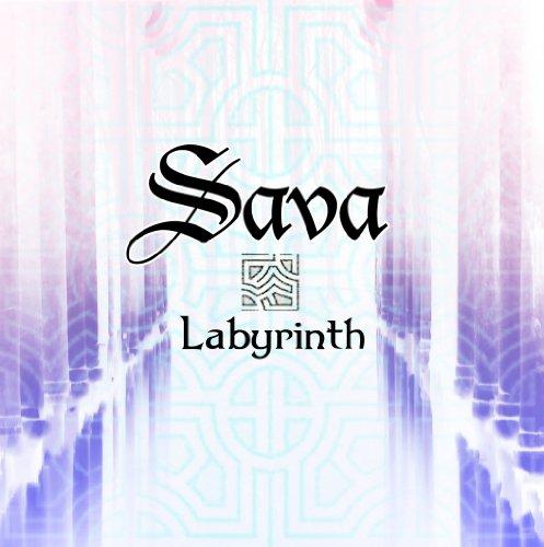 Sava - Labyrinth