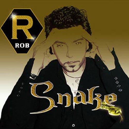 Rob - Snake (Maxi)