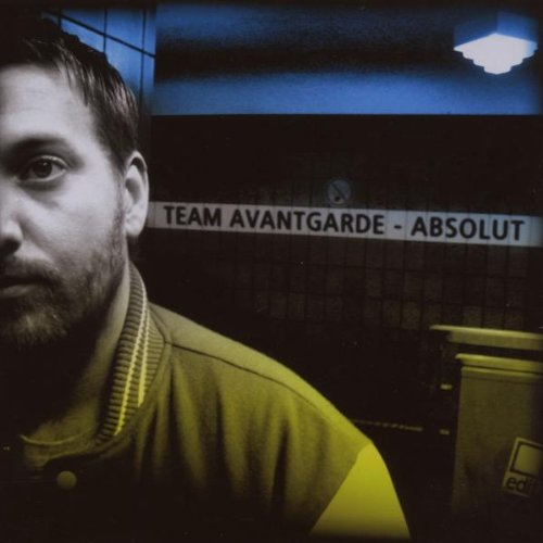 Team Avantgarde - Absolut