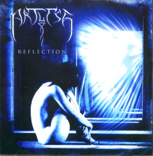 Artless - Reflection