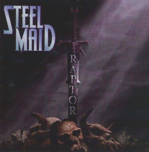 Steel Maid - Raptor