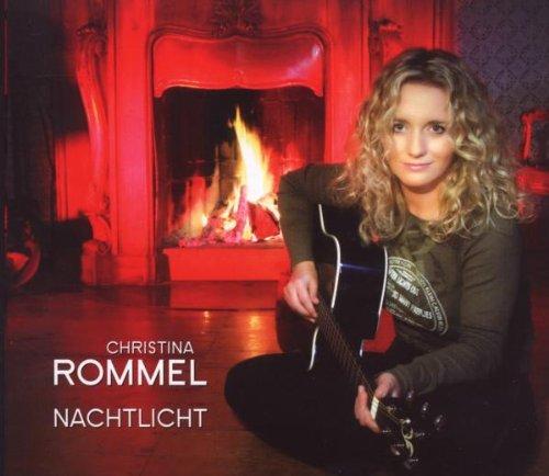 Rommel , Christina - Nachtlicht