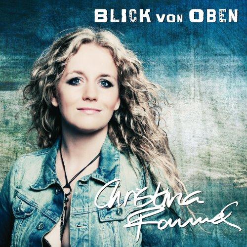 Christina Rommel - Blick Von Oben